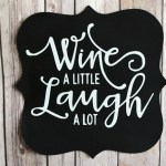 Wine Night Wine Sign- See The Whole Wine And Cheese Night On B. Lovely Events