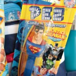 Make your College student feel like a super hero with this College Send Off Basket