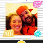 evite-photo-booth-pics-fun