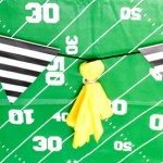 make-this-ref-football-banner- See how on B. Lovely Events