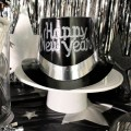 Happy New Year Party With Amols & B. Lovely Events