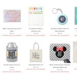Zazzle Christmas Gifts