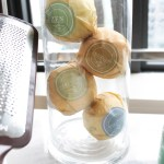 Home Spa Day Tea Party- Bath Bombs- B. Lovely Events