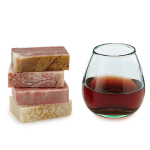 Bridesmaid Gift Ideas - Wine