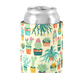 Cactus Beer Holder- Love it - See Lovely & Fun Cactus Ideas on B. Lovely Events