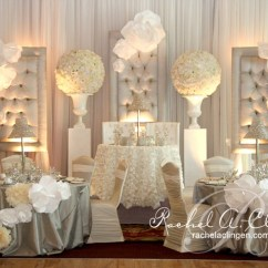 Wedding Chair Covers Reddit Airborne Butterfly Inspiration Of The Day - B. Lovely Events