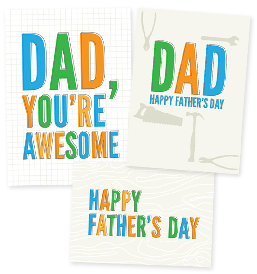 download these fathers day cards for free