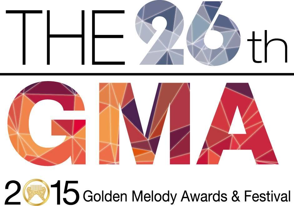 2015 第 26 屆金曲獎入圍名單.... - Blow 吹音樂