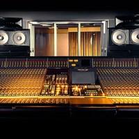 高解析就等於高音質嗎?聆聽高解析取樣音樂的幾點須知