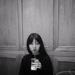 洪安妮 AnnieHung
