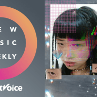 【StreetVoice新歌週報】搞怪女饒「Mizu98水水」受矚目 奢侈品諧音歌名引發話題