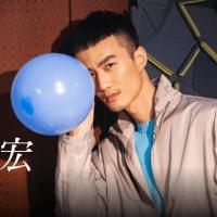 【專訪】水哥是如何煉成的?李英宏 aka DJ Didilong