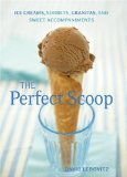 The Perfect Scoop @ Amazon