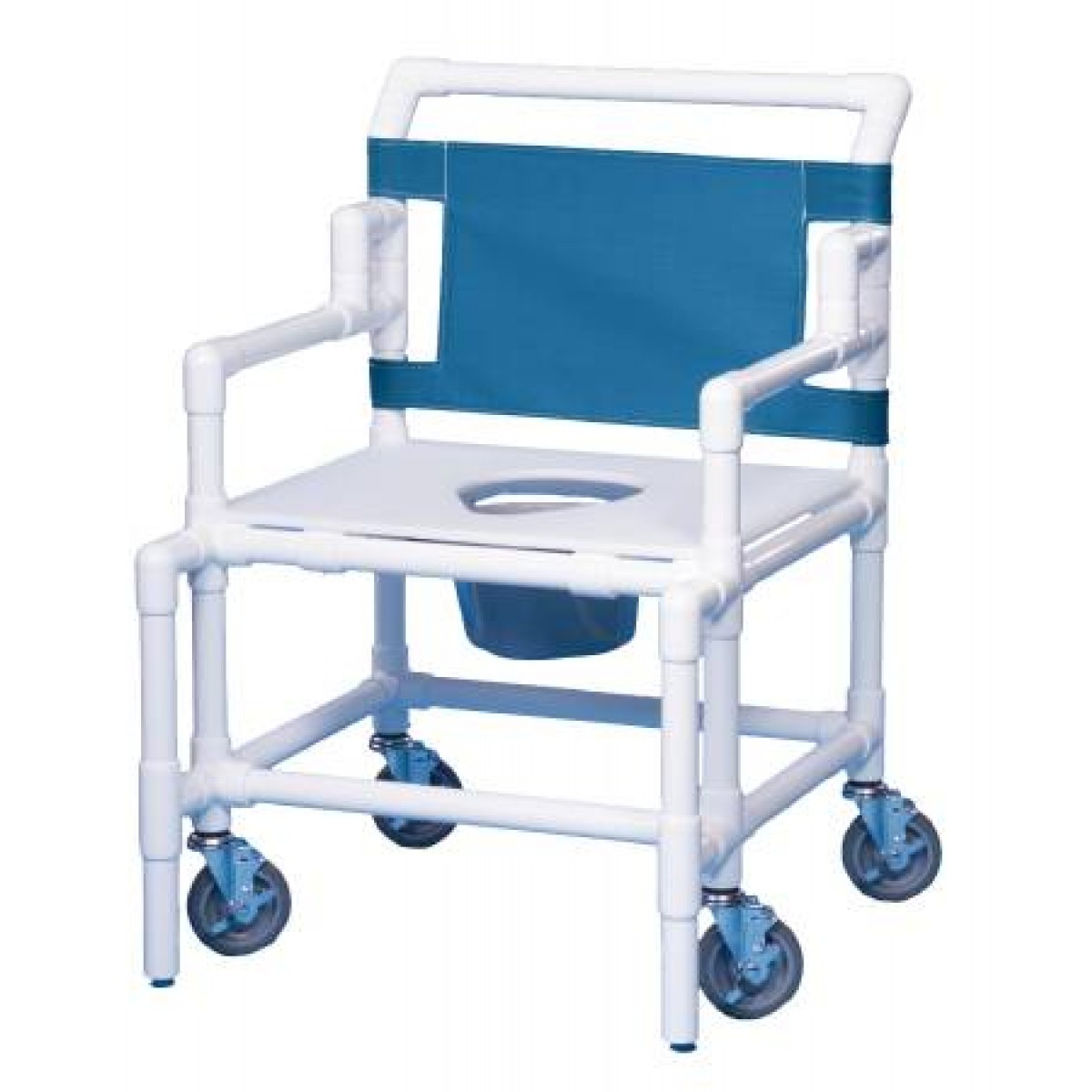 Bariatric Shower Chair Bariatric Shower Commode Chair 22 Inch Sc550p