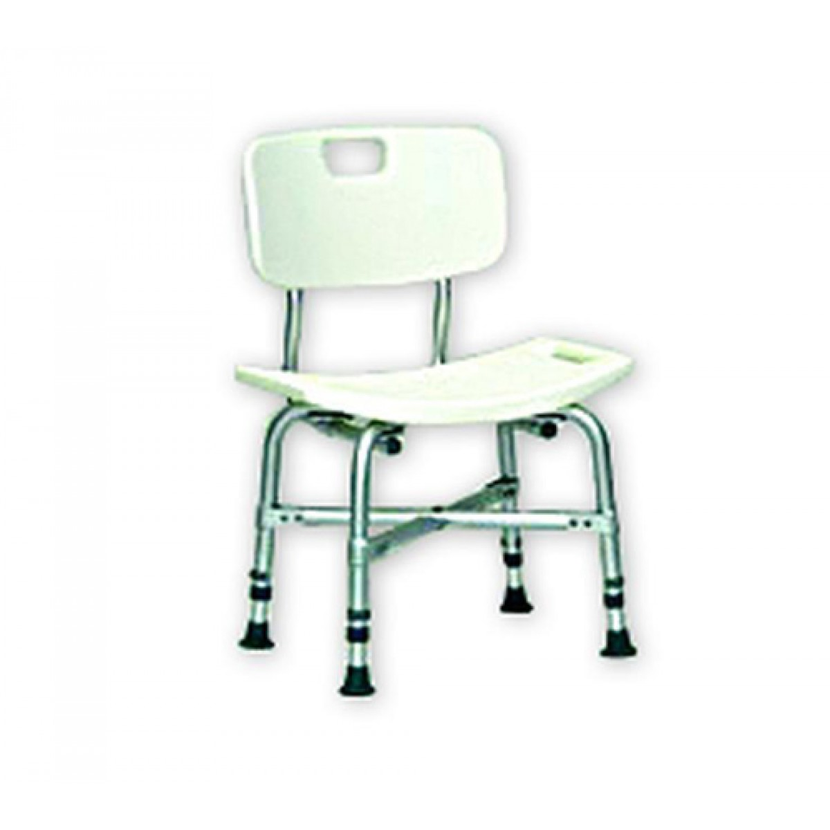 Bariatric Shower Chair Bariatric Bath Chair With Back 500 Lb Capacity On Sale