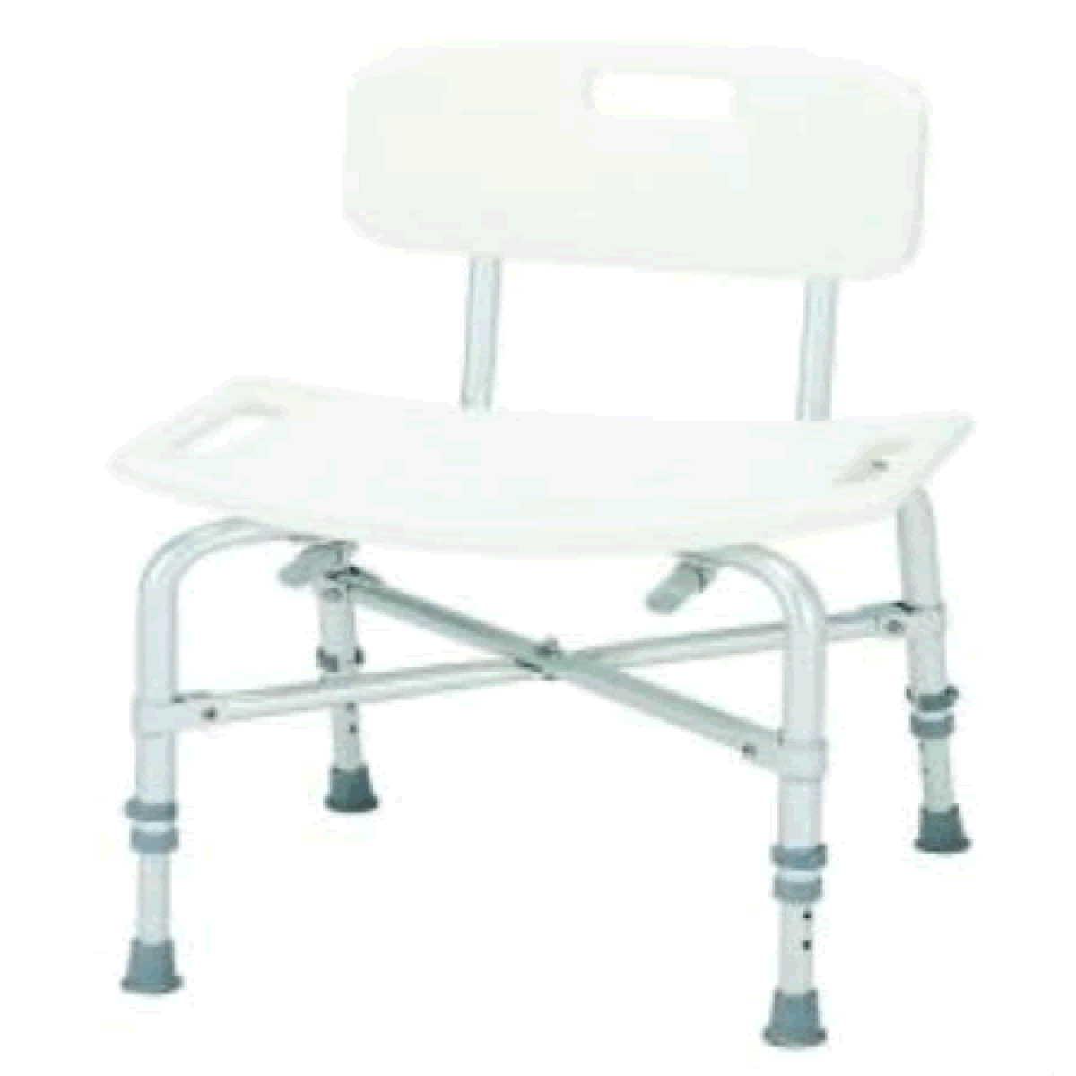 Bariatric Shower Chair Merits Heavy Duty Bariatric Bath Bench On Sale With