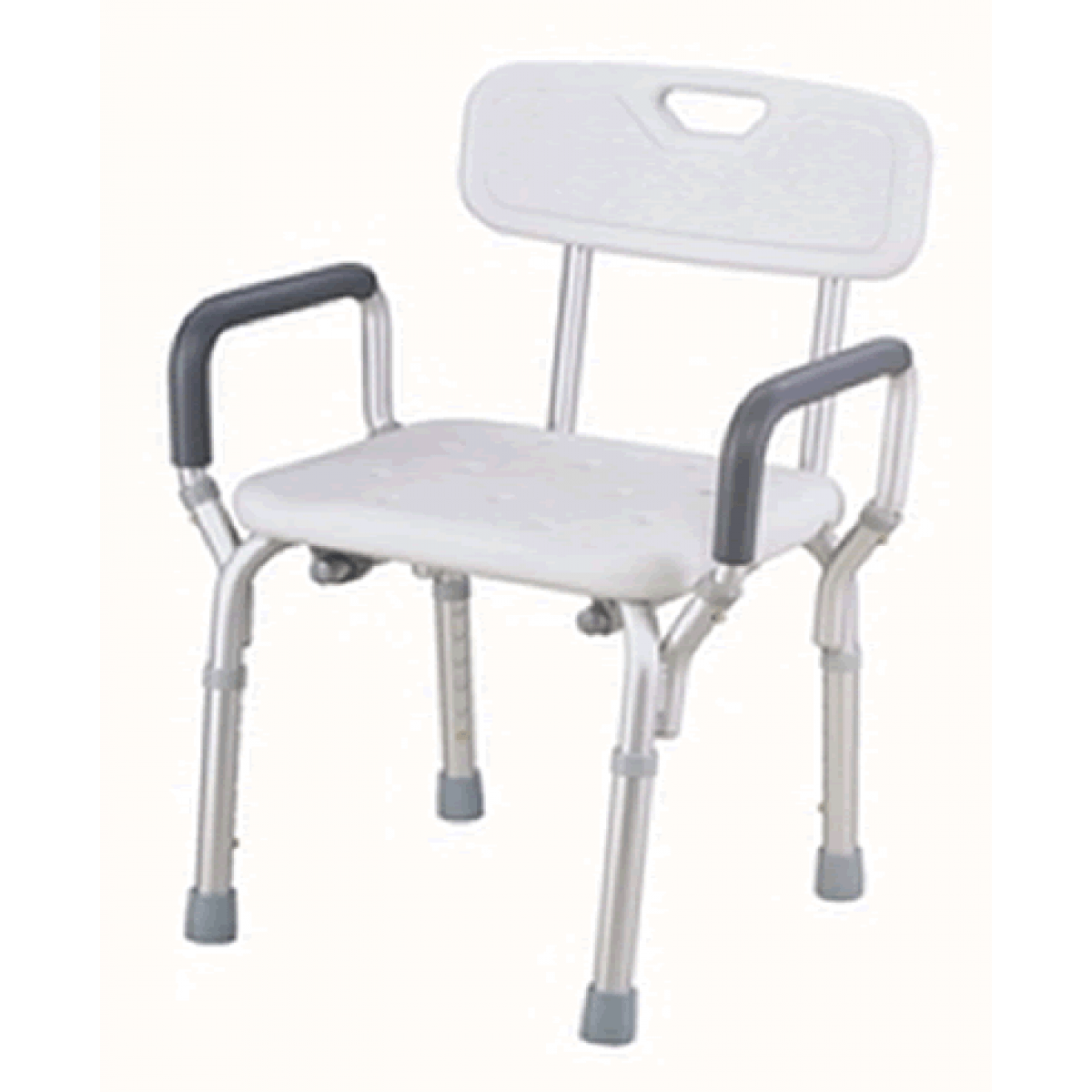 Shower Chair With Back Merits Shower Chair Bath Bench With Arms On Sale With