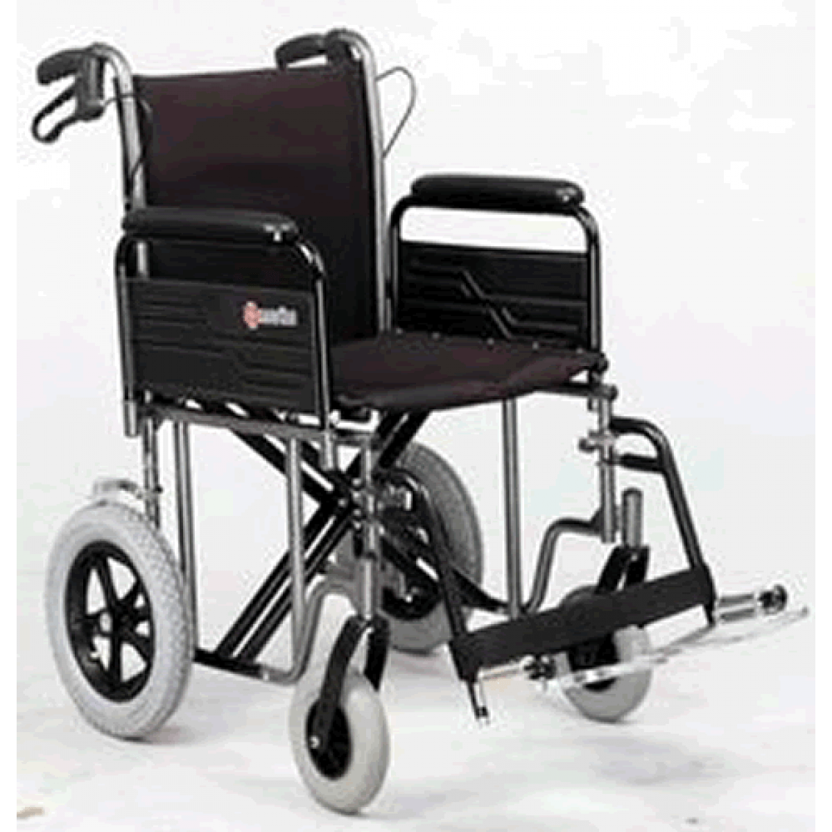 Transport Chairs Merits Bari Transport Chair On Sale With Unbeatable Prices