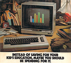 c64education