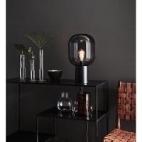 Metalwood Small Pendant Lamp - BlowUpDesign.pl