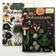 botanicum-1