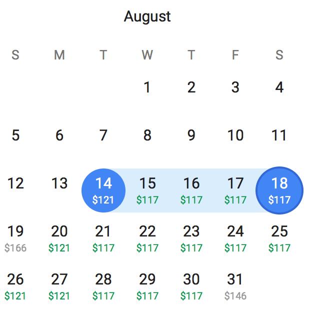Screen Shot 2018-07-08 at 5.31.13 AM