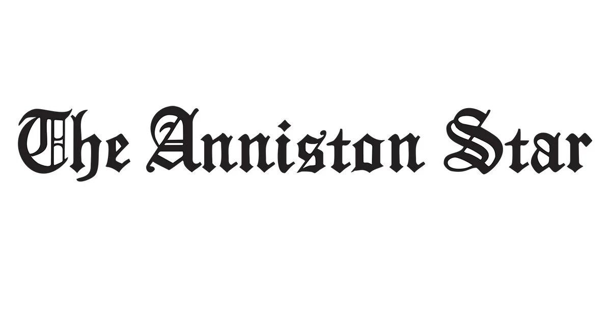 Missouri vs. LSU to air on SEC Network Alternate; 1,000