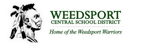 Weedsport school board approves proposed budget  Local