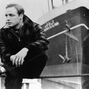 Marlon Brando: A Life Story You May Not Know  Fun