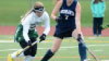 Weedsport field hockey tops Moravia moves on to section