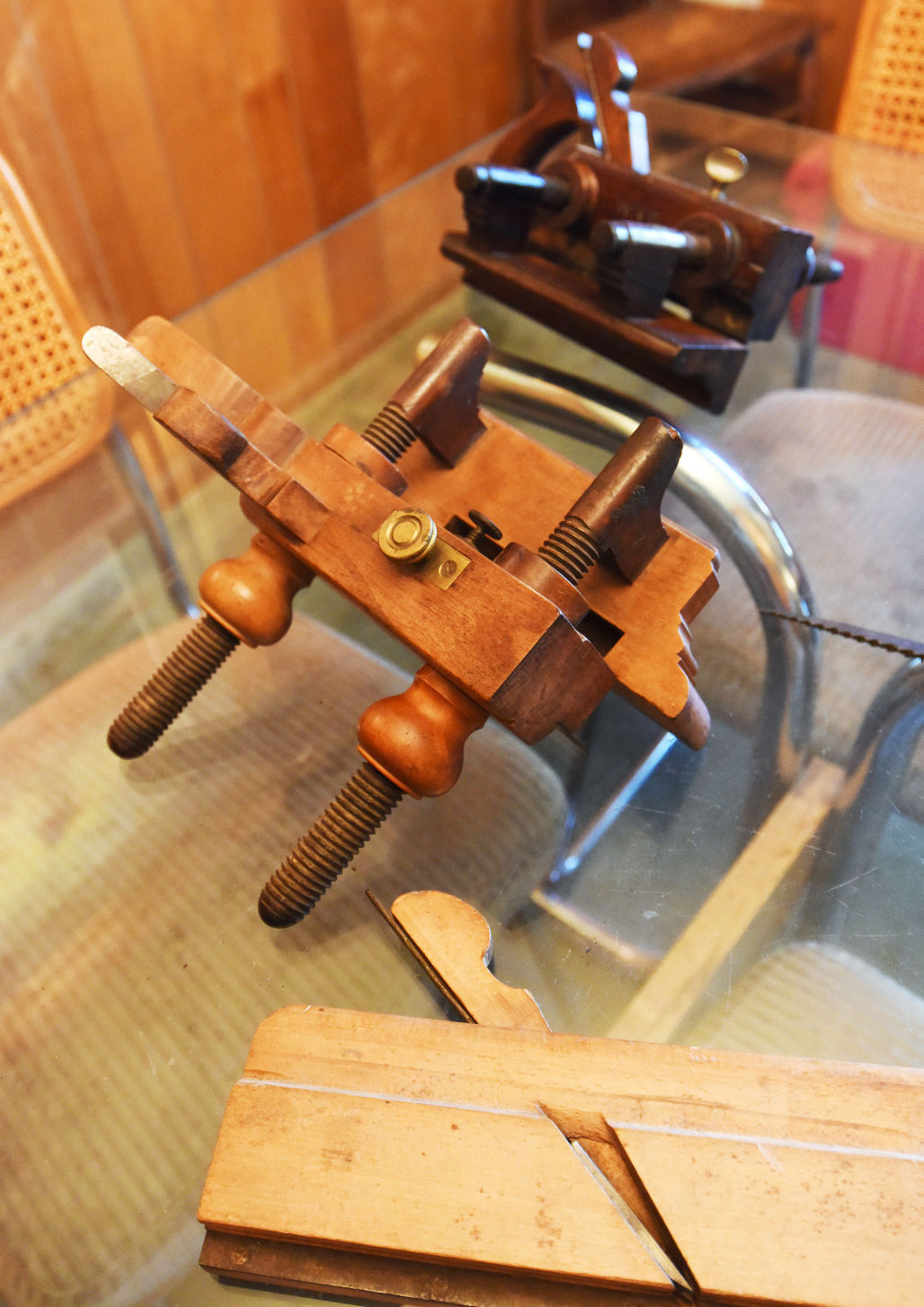 Auburn Tool Company Catalog