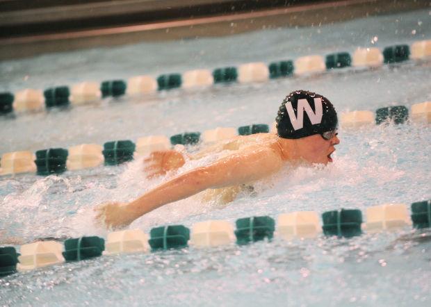 Weedsport schools discuss pool renovation schedule