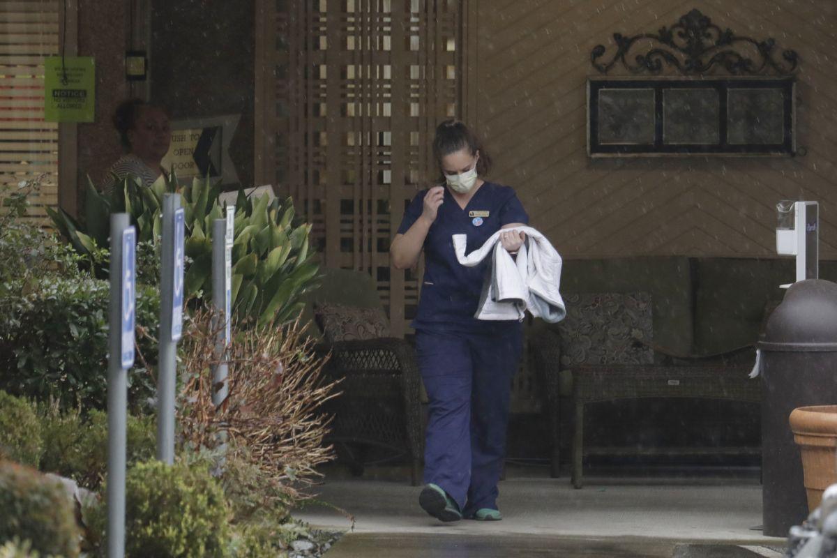 Coronavirus in Cayuga County? No cases so far, health department ...
