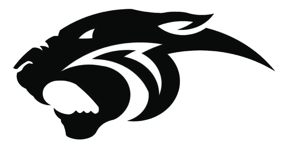 Panthers Begin Season With Sweep In Polson Local Sports