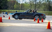 SLIDE SHOW: Tire Rack Street Survival Teen Driving School ...