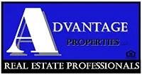 Advantage Properties LLC
