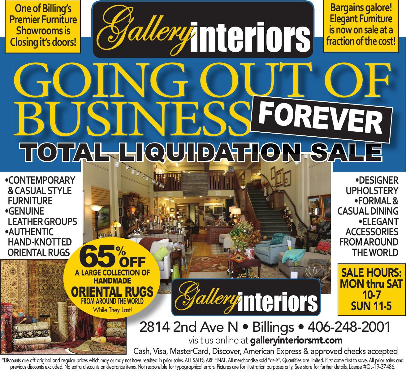 Liquidation World Flyer 20871764 Pdf Ad Vault Billingsgazette