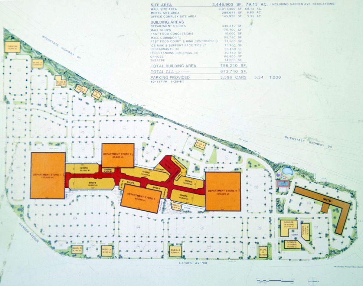 hight resolution of retrospective abandoned billings development plans local billingsgazette com