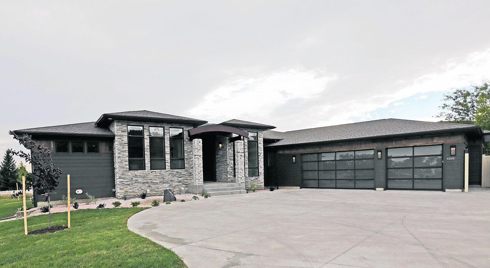 Design Homes Dayton Ohio Best Kitchen Gallery | Rachelxblog ...