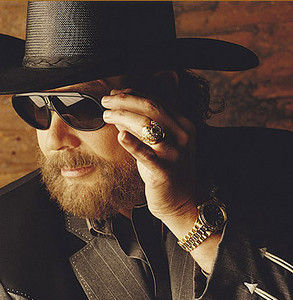 Hank Williams Jr added to Last Best Country Fest lineup