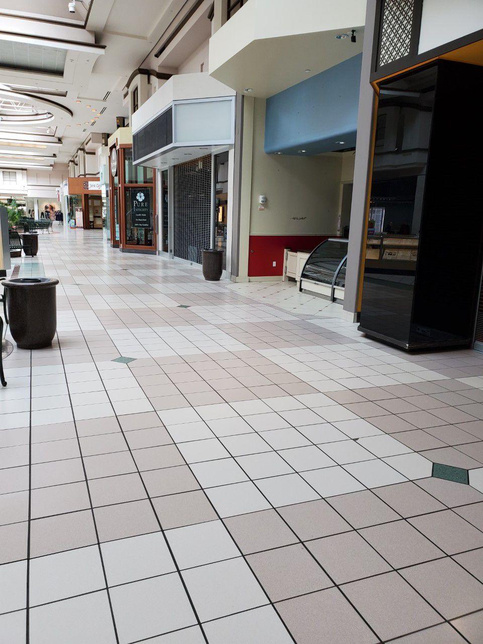 Boulevard Mall Buffalo : boulevard, buffalo, Malls, Close,, Shopping, Least, Business, Local, Buffalonews.com