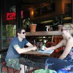 5 Spots To Feel French In Buffalo Dining Buffalonews Com