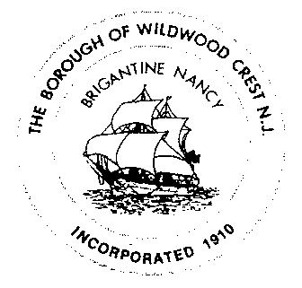 Wildwood Crest Establishes Reduced Rate Parking Meter Zone