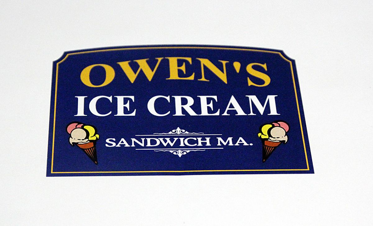 owen s aims to