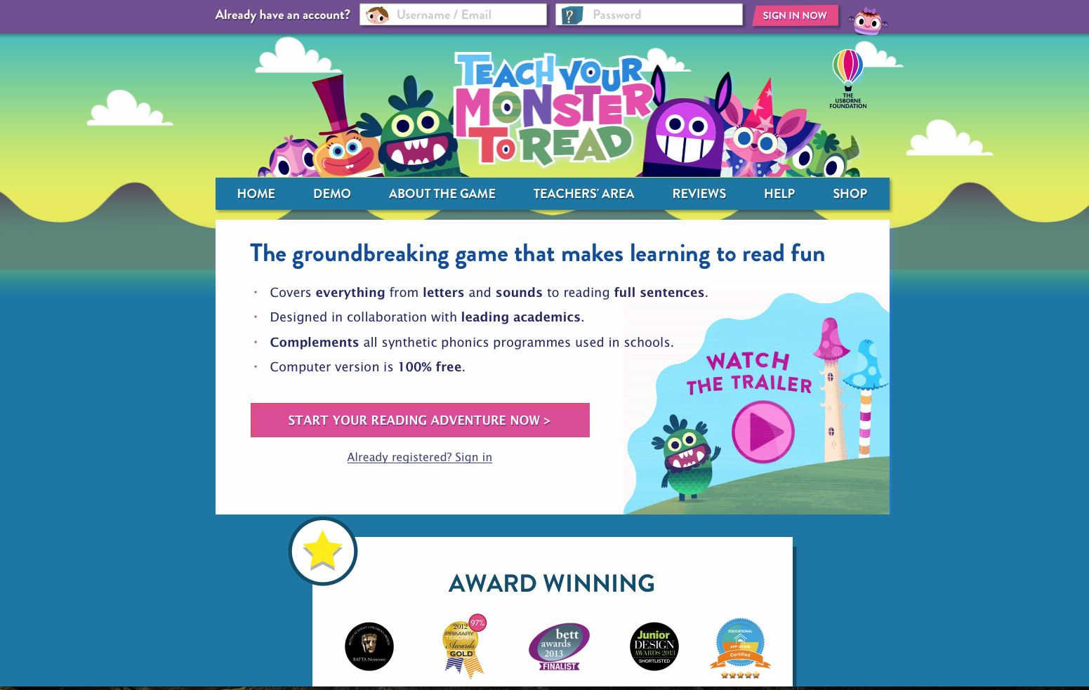 medium resolution of Homeschooling 'virtually' at forefront during coronavirus outbreak   Kids  And Family   carolinacoastonline.com