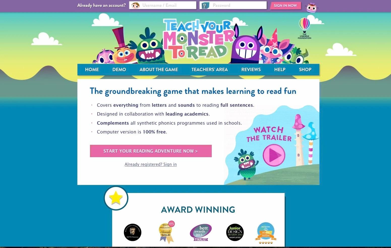 hight resolution of Homeschooling 'virtually' at forefront during coronavirus outbreak   Kids  And Family   carolinacoastonline.com