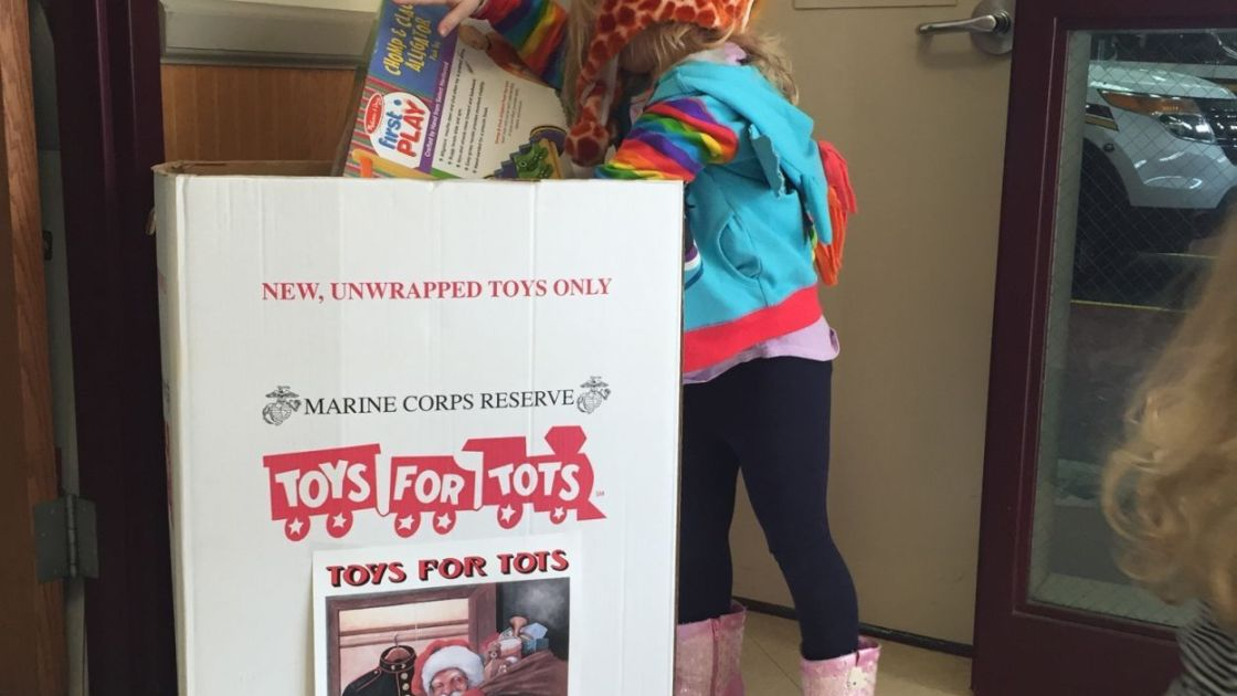 Toys For Tots Drop Off Harford County Cecildaily