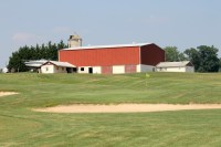 Golf courses on the brink in Cecil County | Local News ...