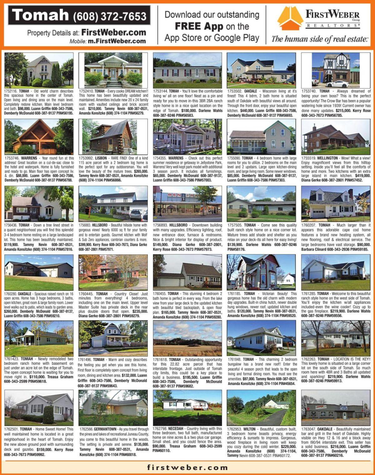 hight resolution of download pdf 30421455 pdf