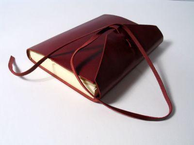 teenage girl s diary